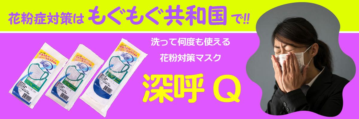 top_03.jpg